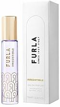 Parfémy, Parfumerie, kosmetika Furla Irresistibile - Parfémovaná voda (mini)