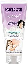 Parfémy, Parfumerie, kosmetika Zesilující tělový gel - Perfecta Mama+ Body Firming Gel