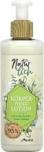 Parfémy, Parfumerie, kosmetika Tělový lotion - Evita Naturlich Litsea Cubeba Lotion Body