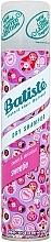 Parfémy, Parfumerie, kosmetika Suchý šampon - Batiste Sweet&Delicious Sweetie