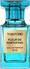 Parfémy, Parfumerie, kosmetika Tom Ford Fleur De Portofino - Parfémovaná voda