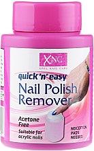 Parfémy, Parfumerie, kosmetika Odstraňovač laku na nehty - Xpel Marketing Ltd Xpel Nail Care Nail Polish Remover