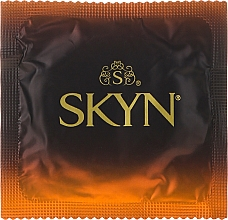 Parfémy, Parfumerie, kosmetika Kondóm , 1ks - Unimil Skyn Feel Everything Large