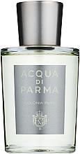 Parfémy, Parfumerie, kosmetika Acqua di Parma Colonia Pura - Kolínská voda (tester s víčkem)