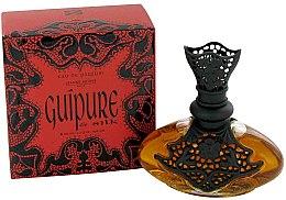 Parfémy, Parfumerie, kosmetika Jeanne Arthes Guipure & Silk - Parfémovaná voda