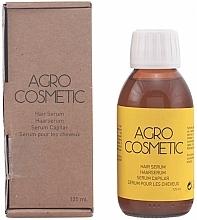 Parfémy, Parfumerie, kosmetika Sérum na vlasy - Agrocosmetic Hair Serum