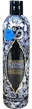 Parfémy, Parfumerie, kosmetika Kondicionér na vlasy - Xpel Marketing Ltd Macadamia Oil Extract Conditioner