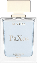 Parfémy, Parfumerie, kosmetika Christopher Dark MAYbe PaXos Men - Toaletní voda