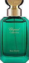 Parfémy, Parfumerie, kosmetika Chopard Rose Seljuke - Parfémovaná voda