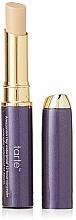 Parfémy, Parfumerie, kosmetika Voděodolný korektor na obličej - Tarte Amazonian Clay Waterproof 12-Hour Concealer