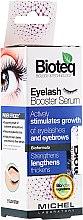 Parfémy, Parfumerie, kosmetika Sérum na řasy a obočí - Bioteq Eyelash Booster Serum