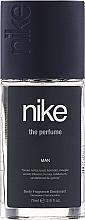 Parfémy, Parfumerie, kosmetika Nike The Perfume Man - Deodorant