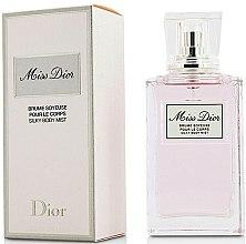 Parfémy, Parfumerie, kosmetika Dior Miss Dior - Parfémovaný sprej na tělo