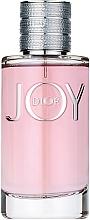 Parfémy, Parfumerie, kosmetika Dior Joy - Parfémovaná voda
