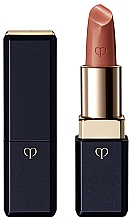 Parfémy, Parfumerie, kosmetika Matná rtěnka - Cle De Peau Beaute Lipstick Cashmere