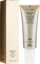 Parfémy, Parfumerie, kosmetika Tělový krém s chladícím účinkem - Natura Bisse Essential Shock Intense Cryo-Gel