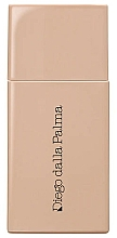 Parfémy, Parfumerie, kosmetika Make-up - Diego Dalla Palma Nudissimo Glow Foundation