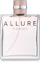 Parfémy, Parfumerie, kosmetika Chanel Allure Homme - Toaletní voda