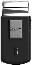 Parfémy, Parfumerie, kosmetika Elektrický holicí strojek - Wahl 3615-1016