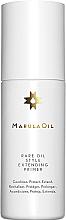 Parfémy, Parfumerie, kosmetika Primer na styling vlasů - Paul Mitchell Marula Oil Rare Oil Extended Primer