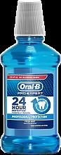 "Parfémy, Parfumerie, kosmetika Nealkoholická ústní voda ""Multi-ochrana"" - Oral-B Pro-Expert Multi Protection"