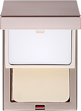 Parfémy, Parfumerie, kosmetika Ubrousky a pudr s matujícím efektem - Clarins Kit Pores & Matite