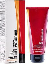 Parfémy, Parfumerie, kosmetika Tónovací balzám - Shu Uemura Art Of Hair Color Lustre Shades Reviving Balm