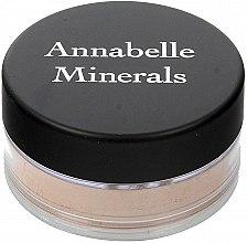 Parfémy, Parfumerie, kosmetika Primer na obličej - Annabelle Minerals Primer