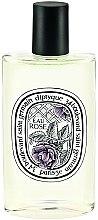 Parfémy, Parfumerie, kosmetika Diptyque Eau Rose - Toaletní voda