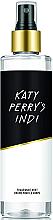 Parfémy, Parfumerie, kosmetika Katy Perry Katy Perry's Indi - Sprej na tělo