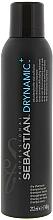 Parfémy, Parfumerie, kosmetika Suchý šampon - Sebastian Professional Dry Shampoo Drynamic+