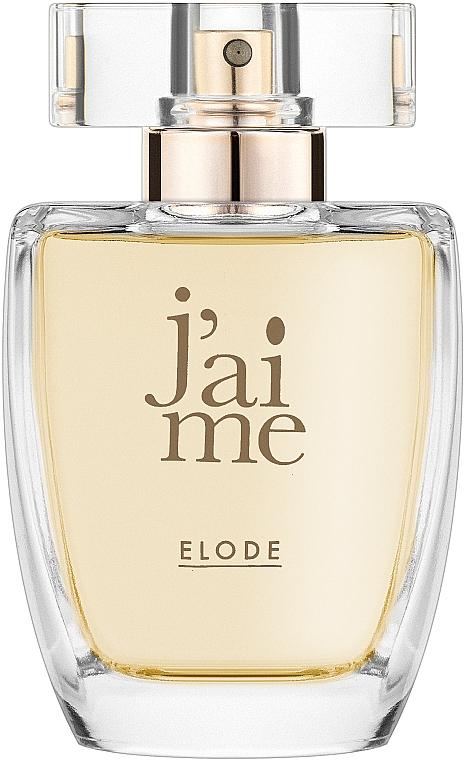 Elode J´Aime - Parfémovaná voda