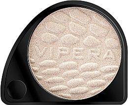 Parfémy, Parfumerie, kosmetika Rozjasňovač - Vipera MPZ Hamster Highlighter Strobe Lights