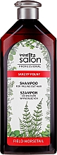 Parfémy, Parfumerie, kosmetika Šampon na vlasy - Venita Salon Professional Field Horsetail Shampoo