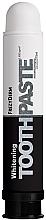 Parfémy, Parfumerie, kosmetika Zubní pasta - Frezyderm Whitening Toothpaste