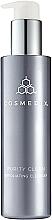 Parfémy, Parfumerie, kosmetika Exfoliační čistící přípravek - Cosmedix Purity Clean Exfoliating Cleanser