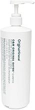 Parfémy, Parfumerie, kosmetika Detoxikační šampon na vlasy - Original & Mineral Original Detox Shampoo