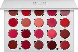 Parfémy, Parfumerie, kosmetika Paleta rtěnek - Ofra Pro Lipstick Palette