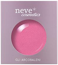 Parfémy, Parfumerie, kosmetika Minerální tvářenka - Neve Cosmetics