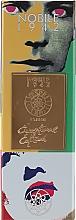 Parfémy, Parfumerie, kosmetika Nobile 1942 Vespri Esperidati Exceptoinal Edotion - Parfémovaná voda