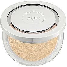 Parfémy, Parfumerie, kosmetika Pudrový rozjasňovač na obličej - Pur Skin-Perfecting Powder Afterglow Highlighter