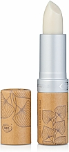 Parfémy, Parfumerie, kosmetika Průhledný balzám na rty - Couleur Caramel Lip Treatment Balm