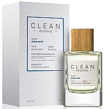 Parfémy, Parfumerie, kosmetika Clean Reserve Acqua Neroli - Parfémovaná voda