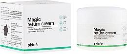Parfémy, Parfumerie, kosmetika Krém pro citlivou plet' - Skin79 Magic Return Cream