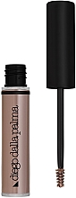 Parfémy, Parfumerie, kosmetika Fixační gel na obočí - Diego Dalla Palma The Eyebrow Studio Brow Fixer