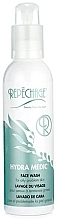 Parfémy, Parfumerie, kosmetika Čisticí gel pro mastnou a problematickou pleť - Repechage Hydra Medic Face Wash For Oily Problem Skin