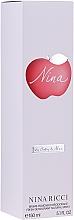 Parfémy, Parfumerie, kosmetika Nina Ricci Nina - Deodorant