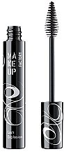Parfémy, Parfumerie, kosmetika Objemová řasenka - Make Up Factory Mascara Lash Explosion