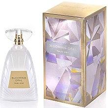 Parfémy, Parfumerie, kosmetika Thalia Sodi Blooming Opal - Parfémovaná voda