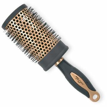 Kartáč na vlasy, 63244 - Top Choice